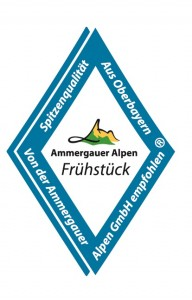 ammergauer_alpen_siegel_fruehstueck