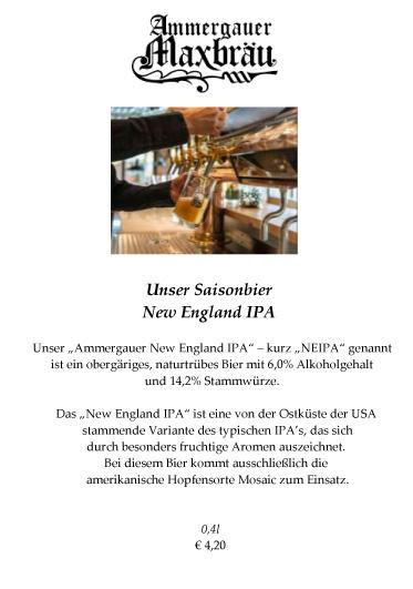 Aufsteller New England IPA_19.09