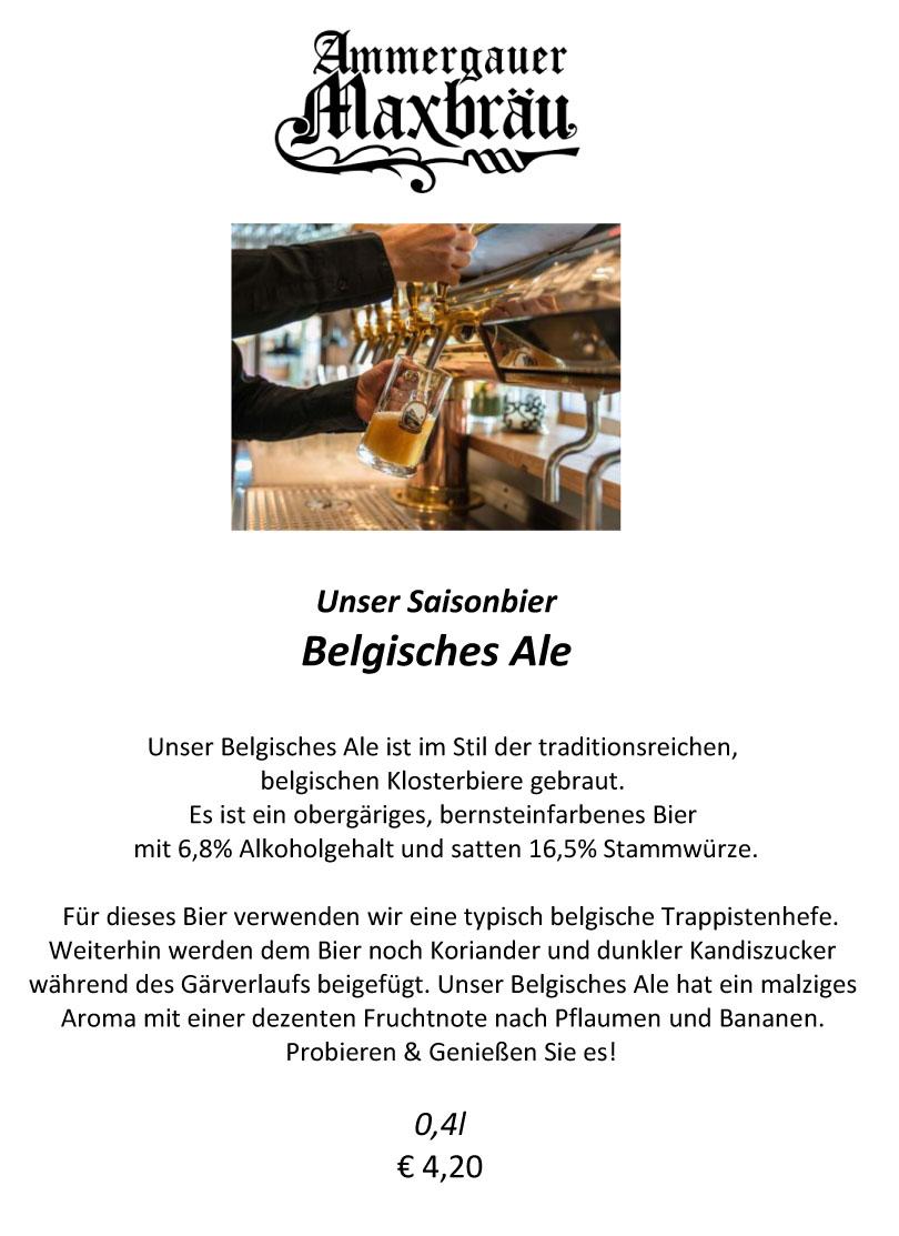 Aufsteller Belgisches Ale_21.03