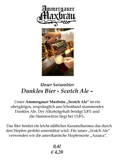 Aufsteller Scotch Ale_ DEU_ENG-1