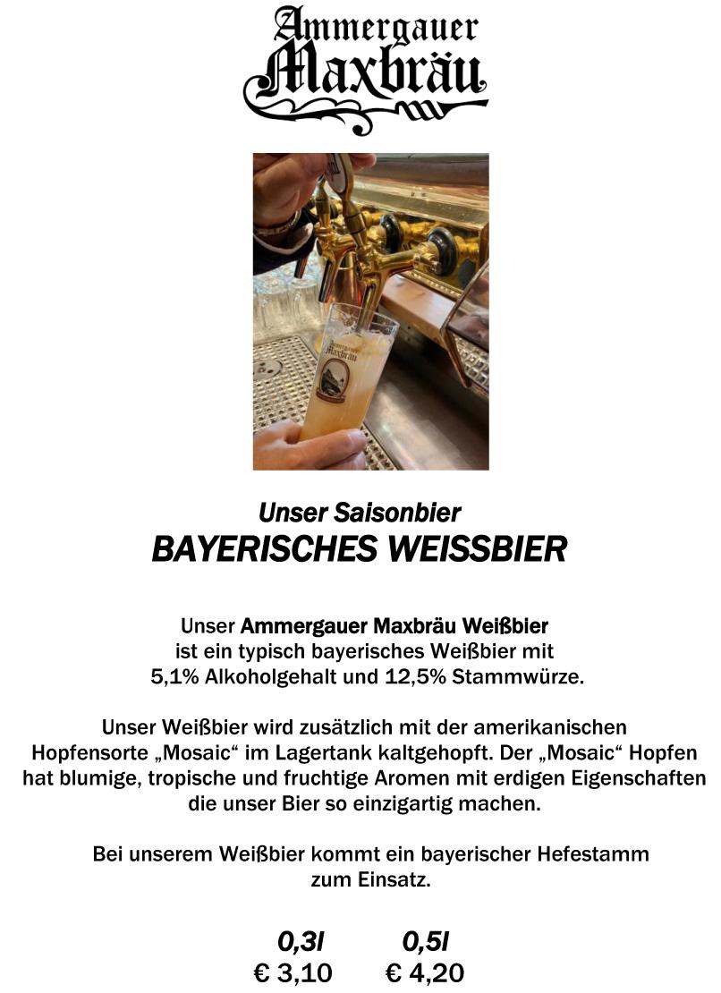 Aufsteller Weißbier_16.05.19